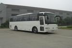 10.8米|24-46座东风客车(DHZ6112HR1)