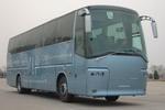 12米|24-55座中通博发客车(LCK6128H)