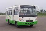 6.6米|10-25座野马城市客车(SQJ6661B1)