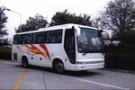 8.4米|29-32座金徽客车(KYL6840)