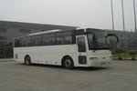 11.3米|24-51座东风客车(DHZ6112HR)