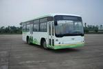 8.3米|13-34座桂林大宇城市客车(GDW6831HG)