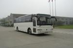 东风牌DHZ6113HR型客车