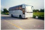 10.5米|29-47座中大客车(YCK6105HG1)