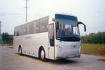 11.4米|29-49座中大客车(YCK6115HG4)