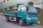 福达国二单桥货车95马力2吨(FZ1040A)