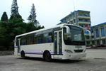 8.5米|22-31座云马城市客车(YM6853)