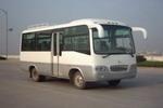6米|10-15座庐山轻型客车(XFC6601AZ)