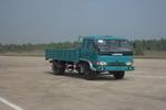 庐山国二单桥货车131马力2吨(XFC1050)