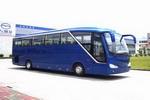 12米|28-53座五洲龙旅游客车(FDG6123AC3)