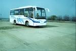 8.2米|22-30座邦乐客车(HNQ6820A)