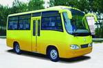 6米|11-19座神马轻型客车(JH6604-2)