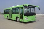 8.1米|19-27座庐山城市客车(XFC6810)