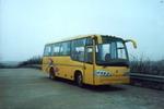 8.6米|25-35座邦乐客车(HNQ6850A)