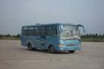 7.3米|19-26座庐山客车(XFC6730)