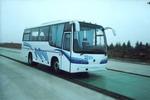 8.6米|25-35座邦乐客车(HNQ6850)