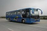 12米|40-55座南骏客车(CNJ6120B)
