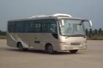 7.5米|19-26座庐山客车(XFC6750)