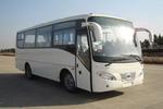 8米 19-34座江淮客车(HFC6796K)