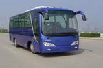 8米|19-33座庐山客车(XFC6800)