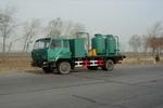 野驼牌DQG5160TGY型供液泵车图片