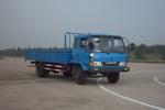 庐山国二单桥货车140马力6吨(XFC1120)