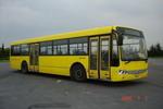 11.7米|28-50座京通城市客车(BJK6120G1)