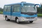 6米|10-19座邦乐客车(HNQ6605)