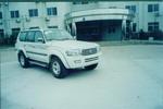 5.2米|5-7座富奇轻型客车(FQ6510B)