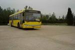 10.4米|25-41座京通城市客车(BJK6100G1)