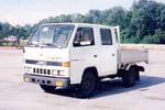 路之友微型自卸车国二78马力(ZHF3030)