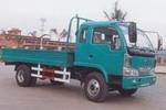 福达国二单桥货车120马力3吨(FZ1060)