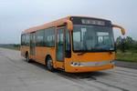 9.4米|21-37座京通城市客车(BJK6930G)