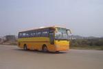 上饶牌SR6102THB型客车