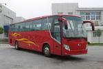 11.4米|24-49座骏马客车(SLK6118F23)