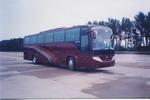 12米|20-47座黄海旅游客车(DD6123K01)