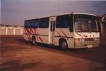 9.1米|10-41座骊山团体客车(LS6900S)