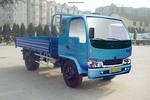 跃进牌NJ1050MDAW型载货汽车