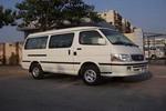 5米|5-9座金旅轻型客车(XML6492E51)