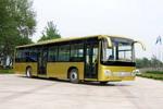 11.4米|23-61座欧曼城市客车(BJ6111C6MJB)