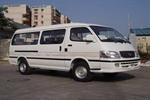 5.3米|5-9座金旅轻型客车(XML6532E51)