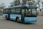 8.9米|10-34座福达城市客车(FZ6890UF6G)