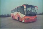12米|28-47座大马豪华客车(HKL6120R1)