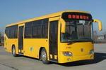 11.2米|37座金陵城市客车(JLY6110A4)