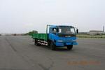 星光国二单桥货车159马力7吨(CAH1128PK2L3)