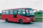 7.4米|24-28座飞碟客车(FD6739J)