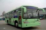 8.9米|19-30座安源中型客车(PK6890CD)