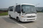 星凯龙牌HFX6601QK型客车