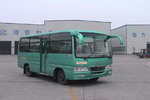 6米|11-18座安源轻型客车(PK6605F)