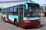 11.5米|24-42座安源大型城市客车(PK6112CD1)